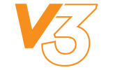 logo de la gamme Faltpavillon V3
