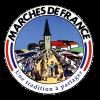 Les tentes pliantes Vitabri sont partenaires des marchés de France