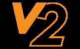 logo de la gamme Faltpavillon V2