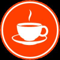 tonnelle pliante pour les cafés, hôtels, restaurants