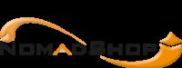 Mobiler Verkaufsstand NomadShop