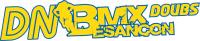 DN BMX Besançon