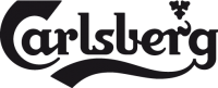 Carlsberg a choisi vitabri pour sa tente pliante
