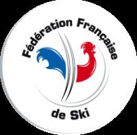 La fédération française de ski a choisi une tente pliante Vitabri