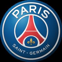 Paris Saint Germain Handball a choisi une tente pliante Vitabri