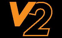 tente pliante V2