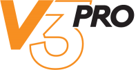 Produit Faltpavillon V3 Pro