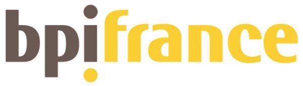 Vitabri est membre de BPI France Excellence