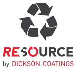 logo resource